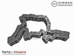 Timing Chain - Nissan (13028-53F11)