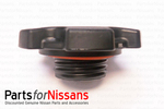 Z31 Z32 300ZX 1984-1996 OIL FILLER FILL CAP - Nissan (15255-0B005)