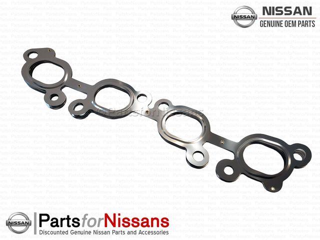 JDM Nissan S13 S14 S15 SR20DET 7 Layer Exhaust Manifold Gasket - Nissan (14036-75F00)