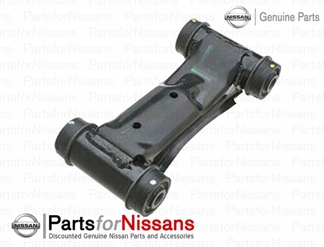 Right RH Front Upper Control Arm Z32 R32 - Nissan (54524-44P11)