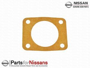 Brake Booster Gasket S13 S14 S15 Z32 R32 R33 R34 - Nissan (47212-50Y00)