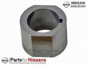 Drive Gear - Nissan (15041-30R01)