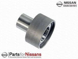 Belt Tensioner RB26DETT (R32 R33 R34 Z32)+ Many More - Nissan (13070-42L00)