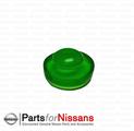 Rubber-Stopper S12 S13 Z31 Z32 720 R31 R32 D21 - Nissan (46512-H0101)