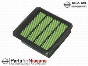 Air Filter - Nissan (16546-JF00A)