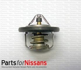 Thermostat - Nissan (21200-ET01A)