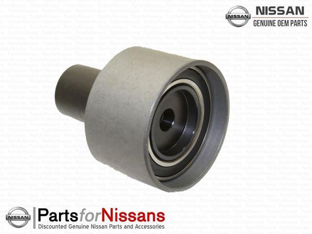 RB Timing Belt Idler Pulley - Nissan (13074-58S00)