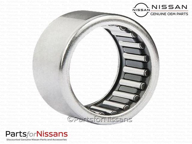 SR20DET Pilot Bearing - Nissan (32202-09500)