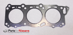 300ZX Z32 NON TURBO HEAD GASKET - Nissan (11044-45V11)