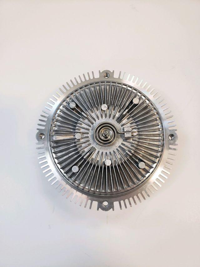 JDM Nissan S13 S14 S15 SR20 SR20DET Fan Clutch - Nissan (21082-52F00)