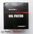 Nismo Veruspeed Oil Filter - Nissan (15208-RN011)