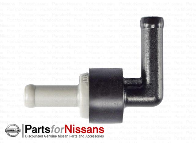 Skyline R32 GTR Clutch Booster Check Valve - Nissan (47478-05U00)