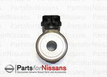 S13 S14 Z32 R32 Knock Sensor - Nissan (22060-30P00)