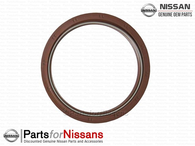 Genuine Nissan Seal 12279-AD205