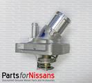Thermostat Housing - Nissan (21200-4W01B)