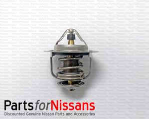 Thermostat - Nissan (21200-0C82A)