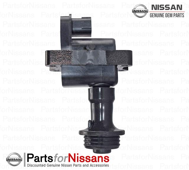 SKYLINE R32 R33 GTR GTS25 SERIES 1 IGNITION COIL - Nissan (22448-02U11)