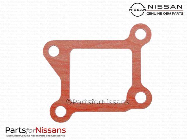 Gasket Iaac Valve S13 S14 Z32 C33 D21 R32 R33 R34 - Nissan (23785-40F00)