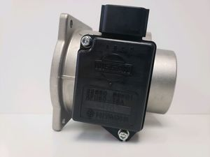 JDM Nissan S14 S15 Silvia SR20DET Mass Air Flow Sensor - Nissan (22680-69F01)