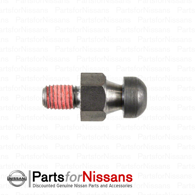 Nismo S13 S14 Clutch Fork Pivot Ball - Nissan (30537-RS540)