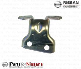 Hinge Assembly S14 - Nissan (80400-70F00)