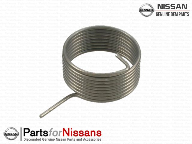 RB Timing Tensioner Spring - Nissan (13072-58S10)