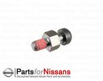 SR20DET KA24 Clutch Release Fork Pivot Ball - Nissan (30537-0H601)