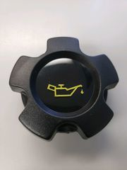 Cap Assembly-Oil Filler - Nissan (15255-0B000)