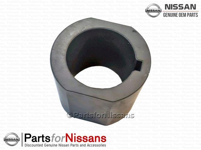 JDM Nissan Oil Pump Crank Drive Spacer SR20DET GTiR SR16VE - Nissan (15041-54C00)