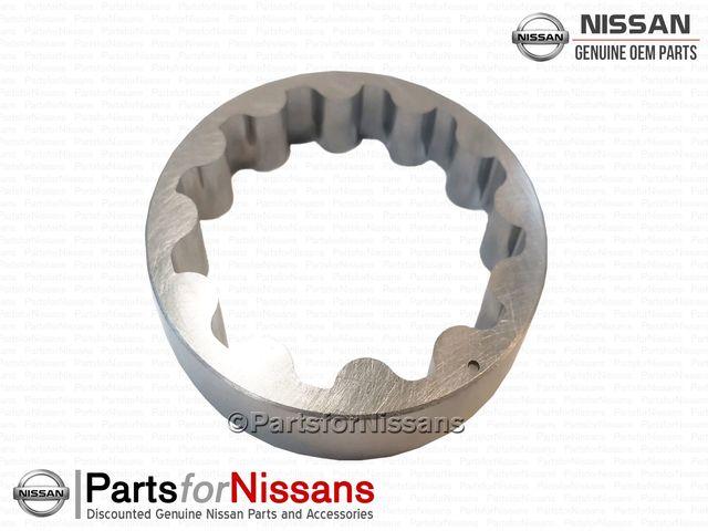 JDM Nissan SR20DET Oil Pump Outer Rotor GTiR - Nissan (15023-54C00)