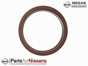 Engine Rear Main Seal - Nissan (12279-AD205)