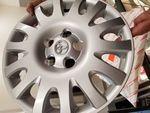 Wheel Cover - Toyota (42621-AA090)