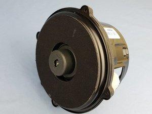 Speaker - Mazda (NC18-66-960D)