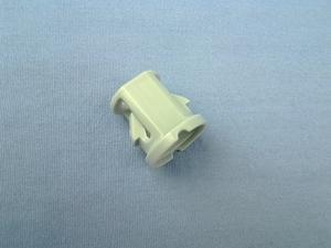 Vent Tube Retainer - Mazda (E113-42-693)
