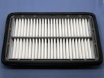 Air Filter - Mazda (FS05-13-Z40-9U)