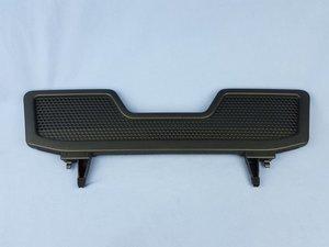 Air Deflector - Mazda (N243-68-3X0B-02)