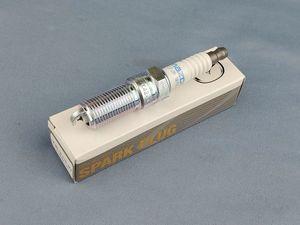 Spark Plug - Mazda (LFJR-18-110)