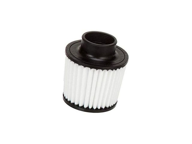 Replacement Air Filter - Cold Air Intake - Mazda (GRMS-8M-Z25A)