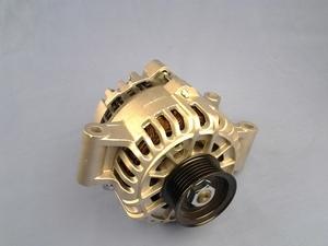 Alternator - Mazda (AJ03-18-300R-0E)