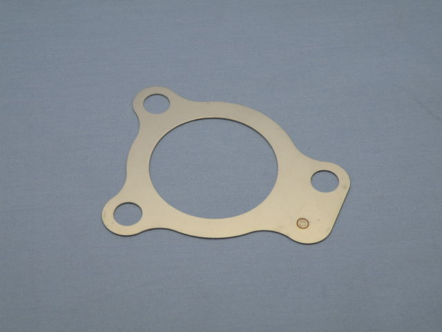Genuine 1990-1997 Mazda Miata Front Down-Pipe Gasket to Manifold B690-40-450