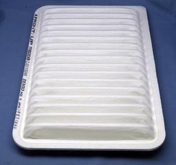 Air Filter - Mazda (ZJ01-13-Z40)