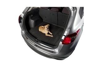 Cargo Area Tray - Mazda (0000-8D-R01)