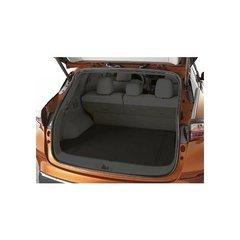Cargo Mat, Carpet - Nissan (999C3-C3000)