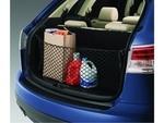 Cargo Area Net - Mazda (0000-8K-N02)