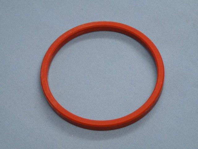 O-Ring Genuine Mazda KL01-14-702A