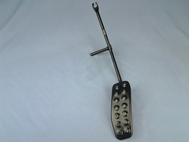 Pedal Arm - Mazda (NA01-41-610B)