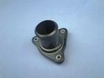 Thermostat Cover - Mazda (AJ03-15-172C)