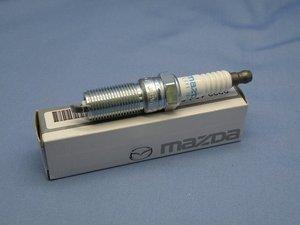 Spark Plug - Mazda (LFJR-18-110-9U)