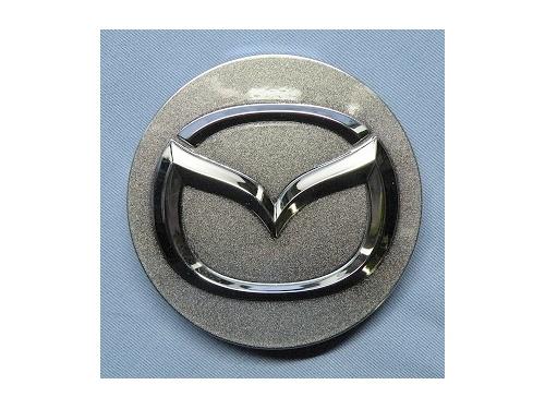 Cap Center - Mazda (NE45-37-190)
