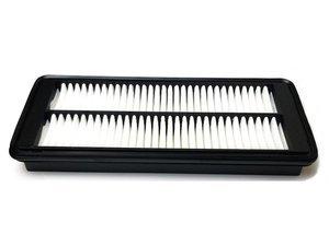 Air Filter - Mazda (PEES-13-3A0)
